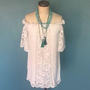 NWT Alexis Egle-dress sz XS $497
